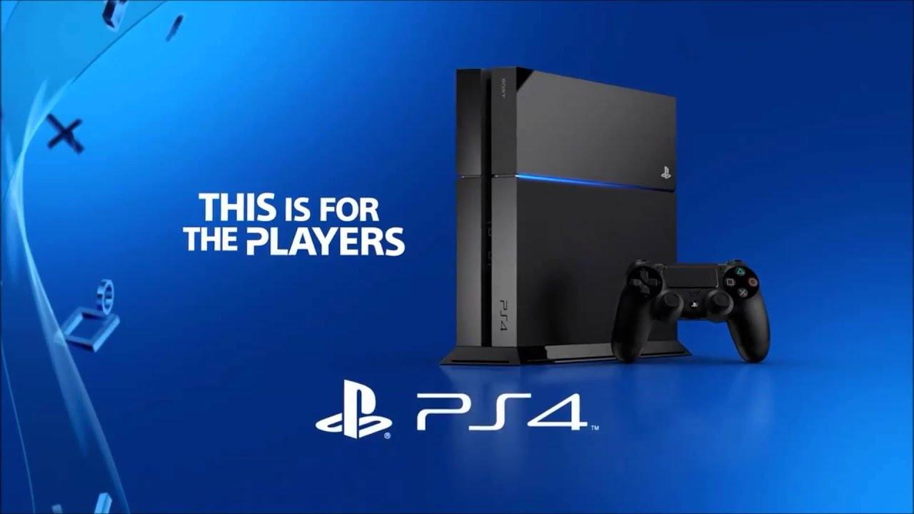 PlayStation lanza un canal en YouTube para jugadores | E-magimg