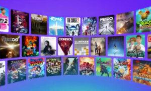 Amazon anuncia Luna: su nuevo servicio de streaming de videojuegos