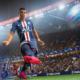 Conoce lo nuevo de FIFA 21: clubes, ligas, estadios y más