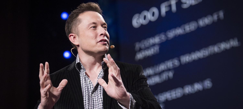 Tesla Arcade se prepara para desarrollar videojuegos