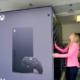 Cómo ganar el refrigerador de Xbox Series X