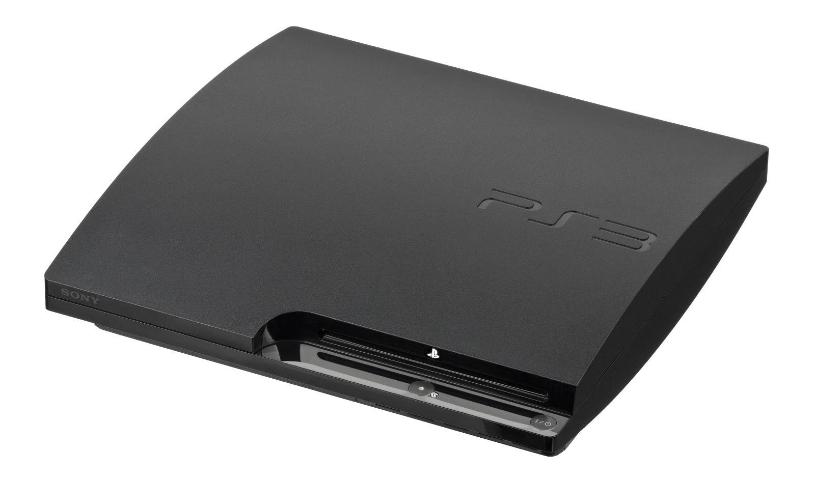 Juegos de PS3 desaparecerán de la PlayStation Store web y app