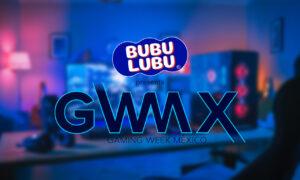 Llega Gaming Week México con conferencias, torneos y más