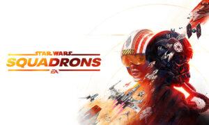 Star Wars: Squadrons, gran experiencia de simulación de pilotaje