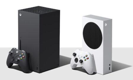 """Xbox México realizará un """"evento histórico"""" antes del lanzamiento de la Series X"""