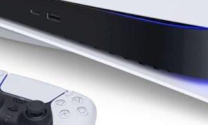 Aumentan quejas por Coil Whine en PS5