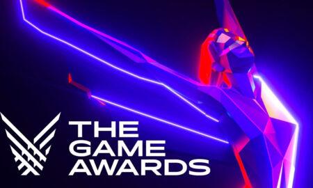 Conoce los nominados a The Game Awards 2020