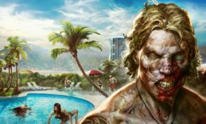 Dead Island y más juegos que saldrán en diciembre de Xbox Game Pass