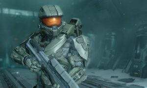 Halo 4 llegará a la Master Chief Collection de PC en noviembre