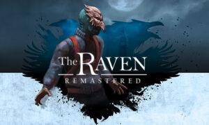 Juegos gratis de diciembre en PS Plus y Xbox Gold