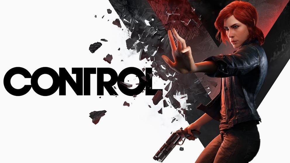Control y más juegos llegan a Xbox Game Pass en diciembre
