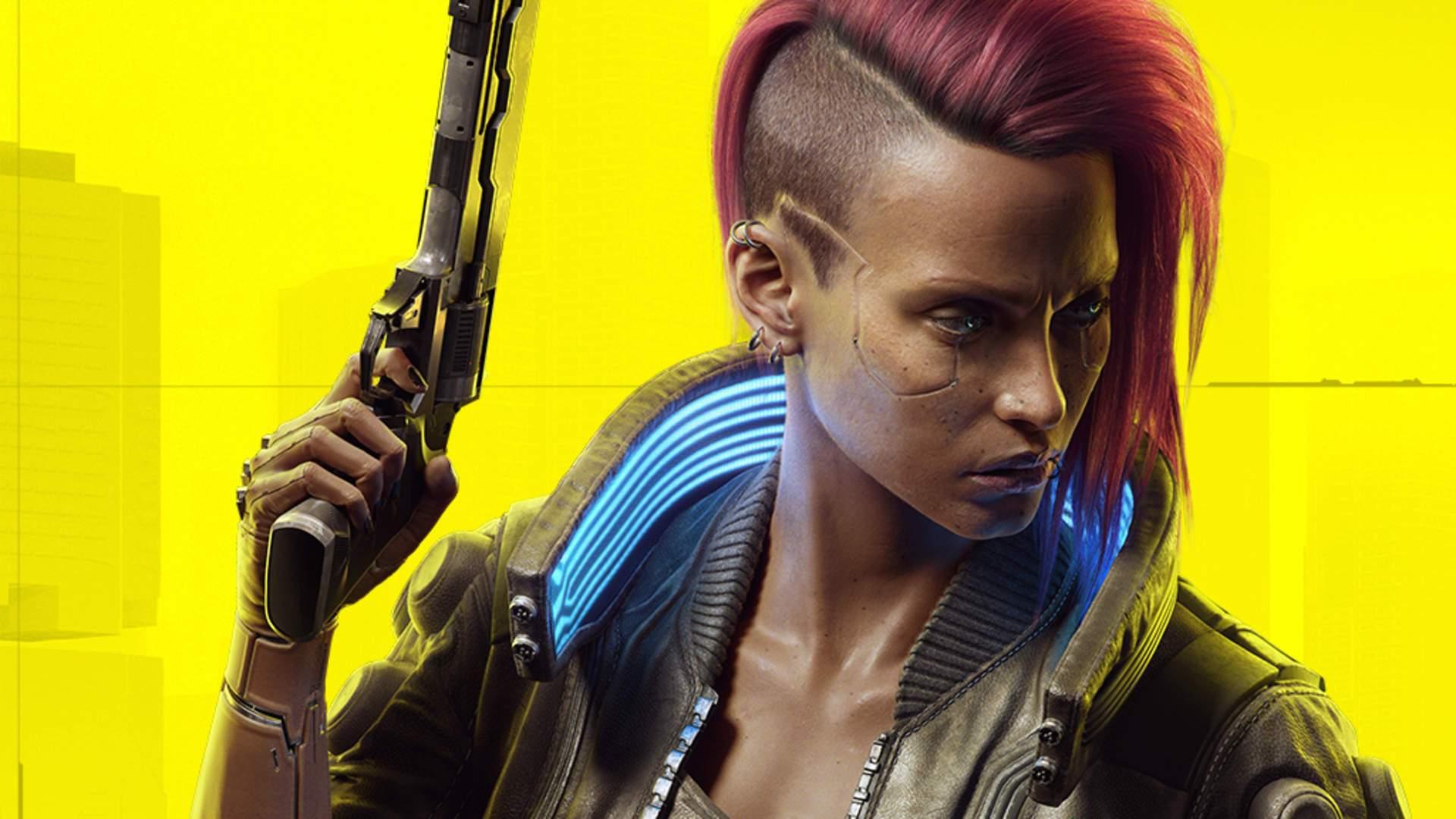 Cyberpunk 2077: CD Projekt da reembolsos por fallas