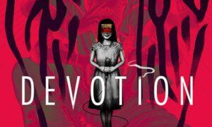 Devotion, el polémico juego de terror, tampoco saldrá en GOG