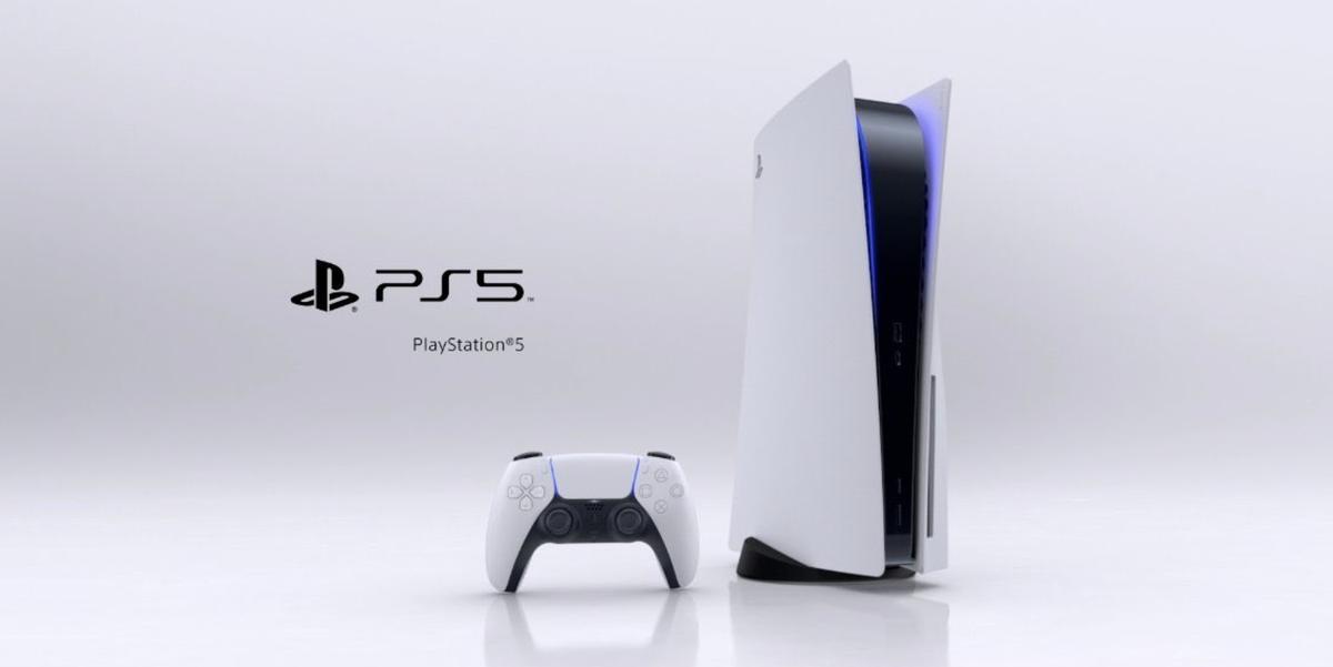 PS5 recibe actualización para solucionar errores de descargas y de conexión