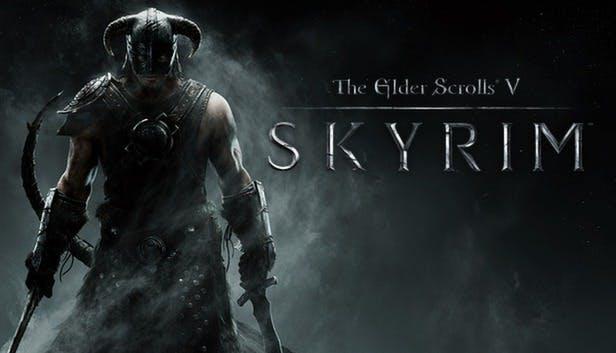 The Elder Scrolls: Skyrim y más juegos llegan a Xbox Game Pass