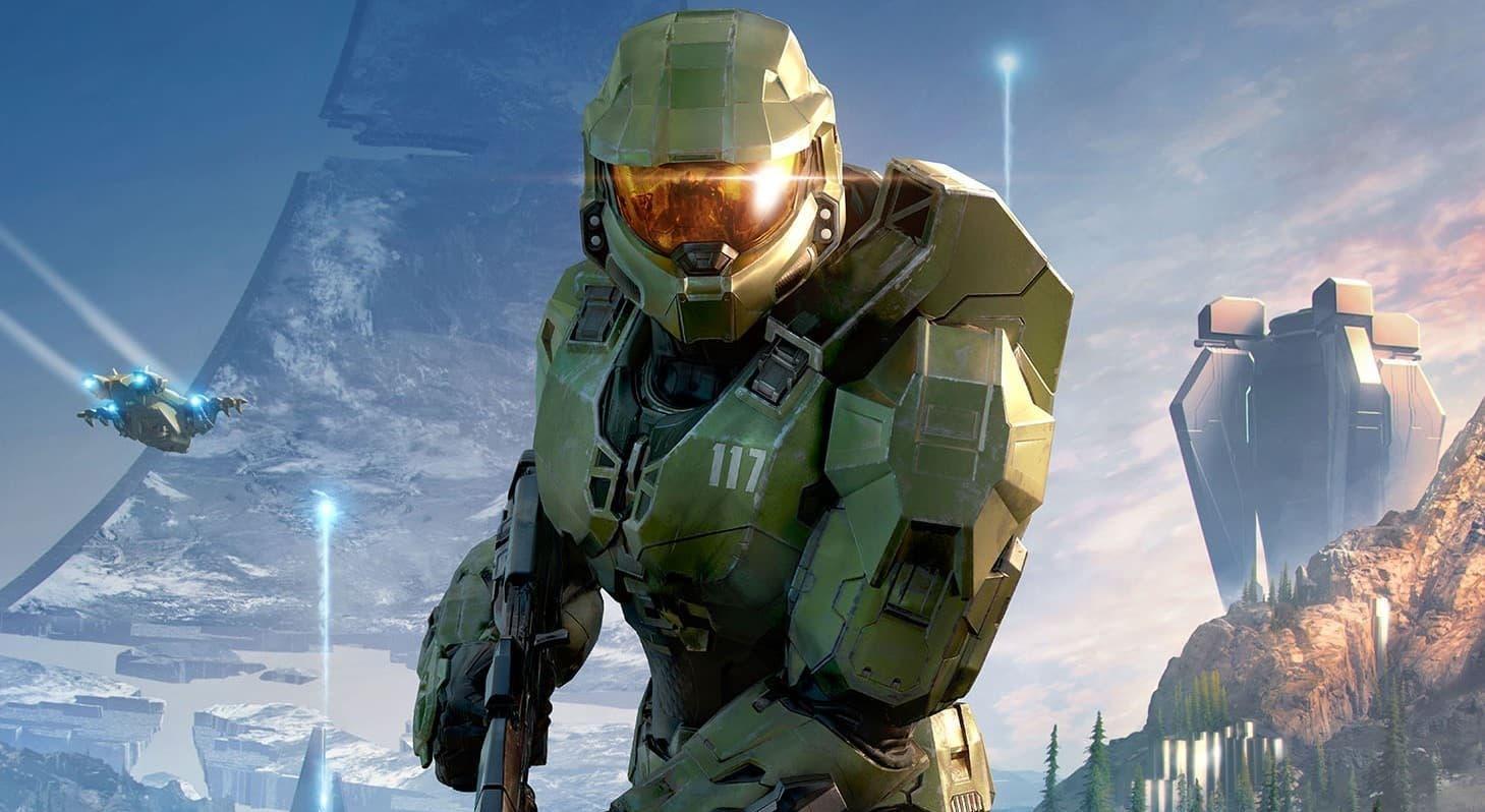 Xbox anuncia los lanzamientos oficiales de 2021