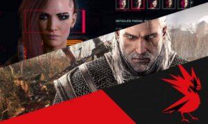 CD Projekt enfrenta una segunda demanda colectiva por Cyberpunk 2077