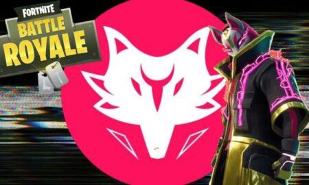 Epic Games publica NUEVOS teasers de Fox Clan para suscriptores