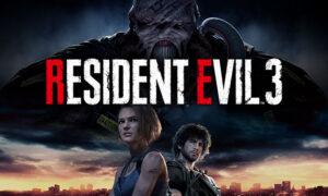 Fans de Capcom se preguntan si llegará una remasterización de la trilogía original de Resident Evil