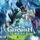Genshin Impact: fecha de lanzamiento de actualización 1.3
