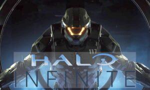 Juegos exclusivos de Xbox para 2021