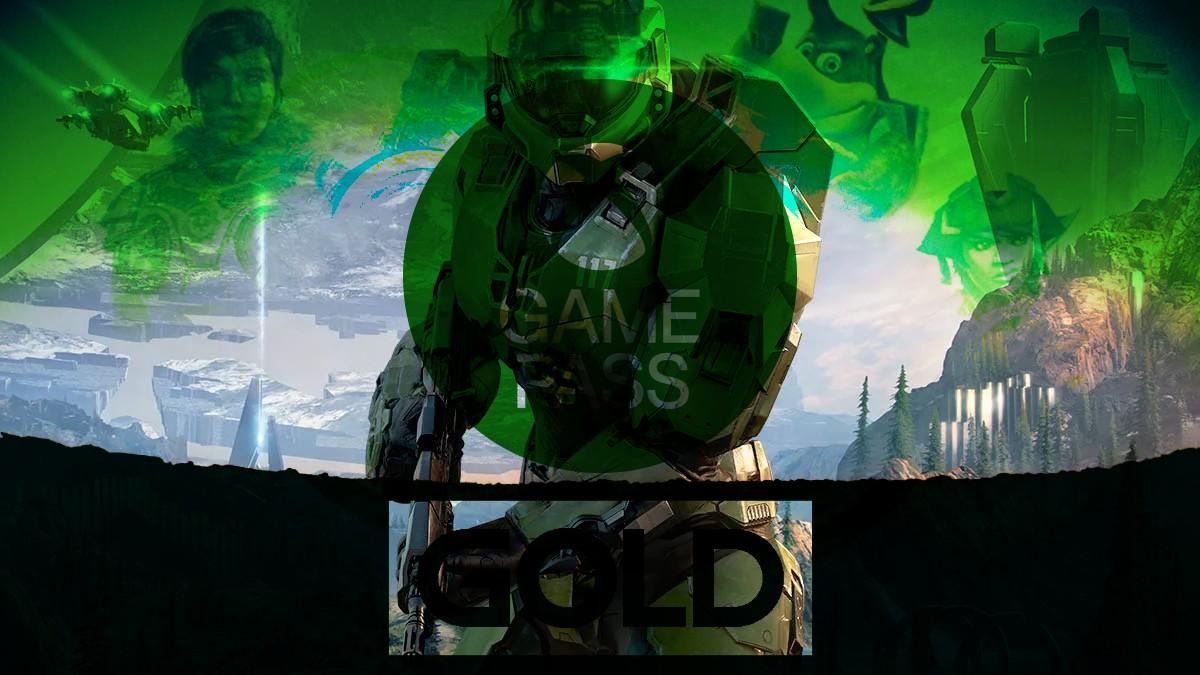 Microsoft aumenta el precio de Xbox Live Gold