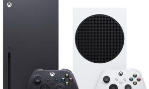 Microsoft registra Xbox Series XS, ¿lanzará una nueva consola en 2021?