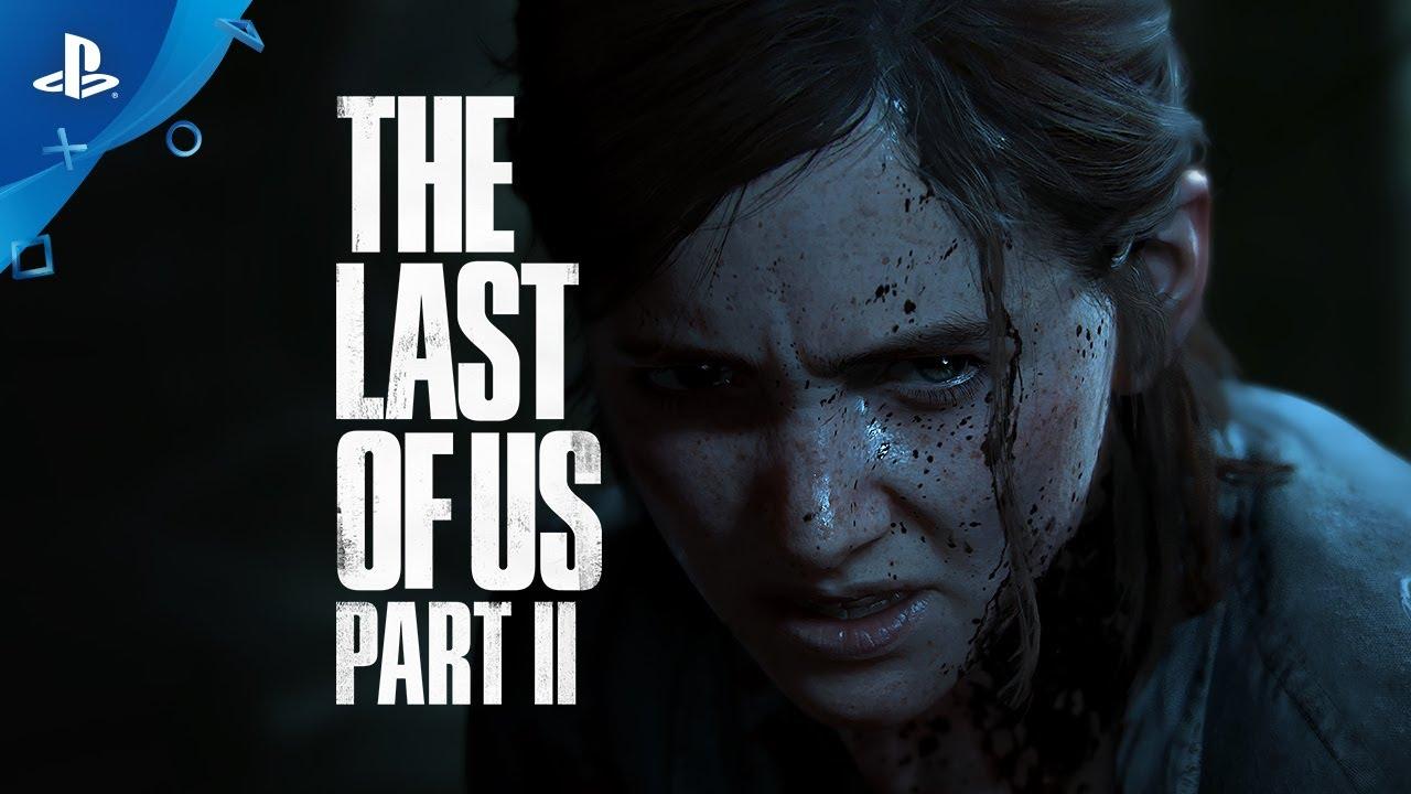 The Last of Us II, Ghost of Tsushima y Miles Morales entre las principales descargas de PlayStation de 2020