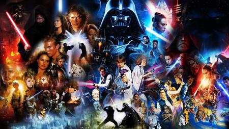 Ubisoft prepara nuevo juego de Star Wars