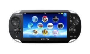 ¿Vale la pena comprar una PS Vita en 2021?