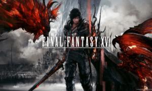 Xbox incluirá seis juegos de Final Fantasy en Xbox Game Pass