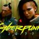 Cyberpunk 2077: retrasan parche 1.2 después del ciberataque