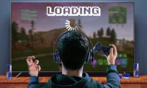 EA permitirá transmitir juegos completos antes de descargarlos