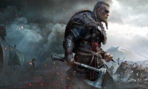 Fans de Assassin's Creed Valhalla están furiosos por un nuevo descubrimiento