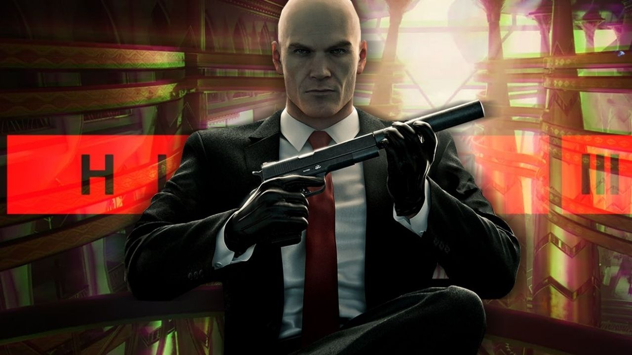 Final secreto de Hitman 3: cómo desbloquear el trofeo Count Down From 47