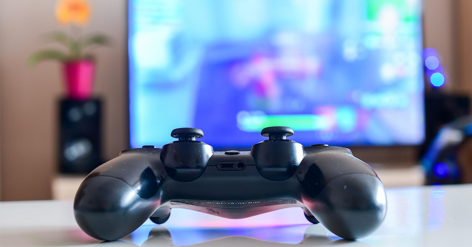 Google está cerrando sus estudios de desarrollo de videojuegos