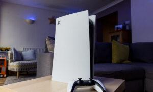 PlayStation 5: consejos y trucos para sacar el máximo partido a tu consola