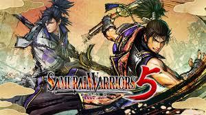 Samurai Warrior 5: fecha de lanzamiento y otros detalles