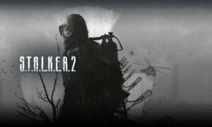 22 nuevos juegos independientes anunciados para Xbox Game Pass, incluido S.T.A.L.K.E.R. 2
