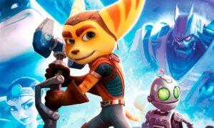5 juegos geniales ahora están disponibles de forma gratuita en PlayStation
