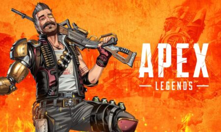 Apex Legends Switch funcionará a 30 FPS con cross-play opcional