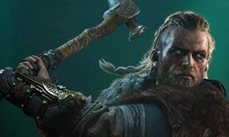 Assassin's Creed Valhalla: Cómo derrotar al Woe-Bringer