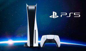 Desarrolladores de PS5 ahora pueden usar un programa para evitar trampas de jugadores