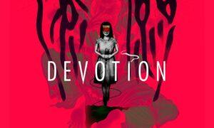Devotion ya está disponible digitalmente por primera vez en dos años