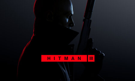 Hitman 3 lanzará una expansión de siete partes