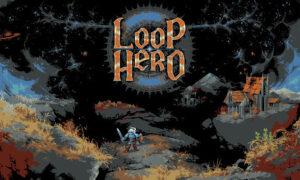 Loop Hero vende medio millón de copias en una semana