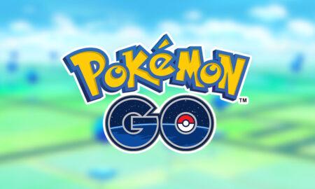 Nintendo se asocia con Pokémon Go en el juego móvil Pikmin