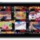 Nintendo y Nvidia podrían llevar la tecnología 4K a Super Nintendo Switch