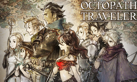 Octopath Traveler, antes exclusivo de Switch, se une a Xbox Game Pass