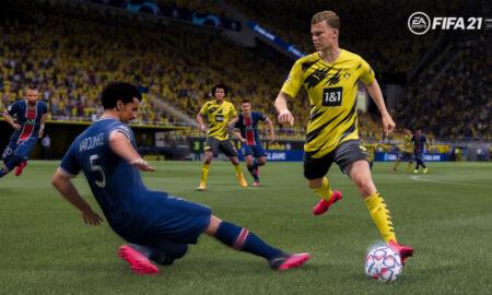 FIFA 21: Tips para armar la mejor alineación